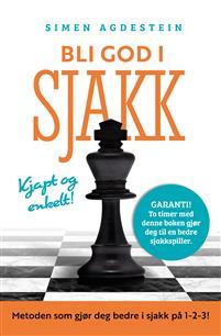 bli-god-i-sjakk