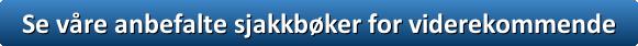 button_se-vare-anbefalte-sjakkboeker-for-viderekommende