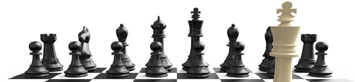 Sjakkbøker – dette er bøkene du burde kjøpe