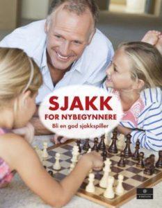 sjakk-for-nybegynnere
