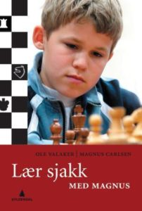 sjakk-med-magnus-carlsen