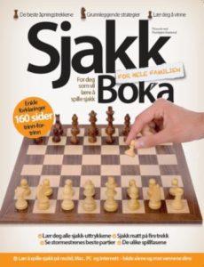 sjakkboka-for-hele-familien